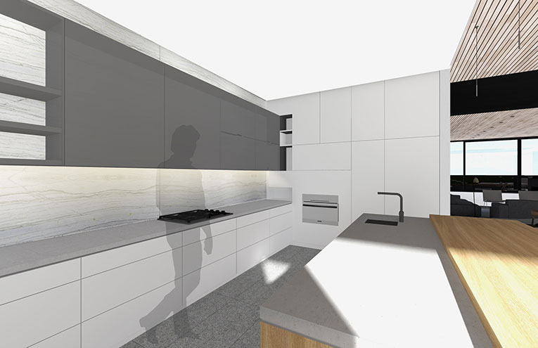 7_Interior_Kitchen-View